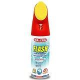 Flash Sisäpintojen puhdistaja