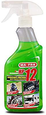 Ma-Fra HP 12 500ml