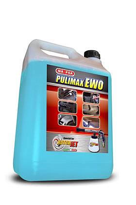 Verhoilupesuaine Pulimax EWO 4,5 L