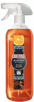 Autoflor - Orange Canelle 1l