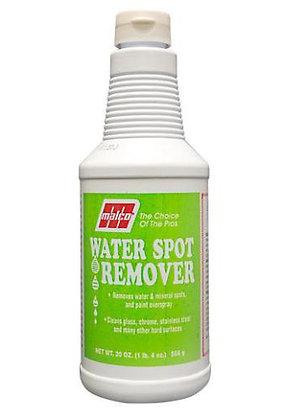 Water Spot Remover - Ikkunapuhdistetahna