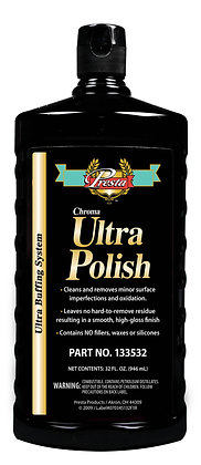 Chroma Ultra Polish Kiillotusaine 946ml