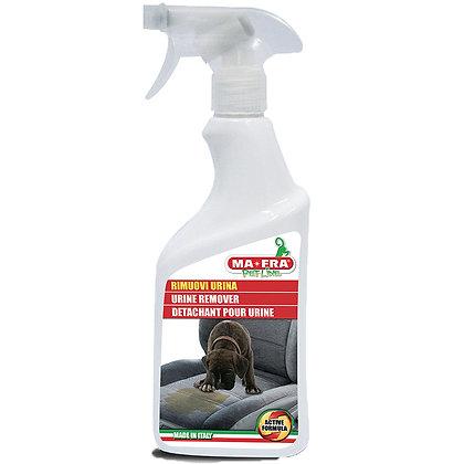 Virtsatahrojen puhdistaja