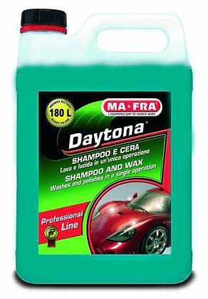 Daytona 4,5L - Vahashampoo