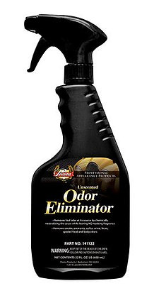Neutraali hajunpoistaja Presta Odor Eliminator