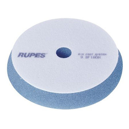 Rupes Velcro Blue Foam Coarse O130/150mm