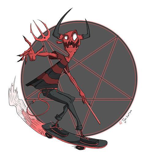 SatanSkatin.jpg