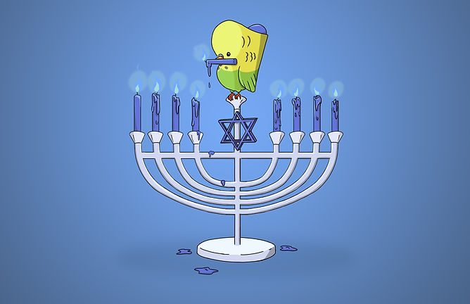 COTC_Holiday_Hanukkah_1.jpg