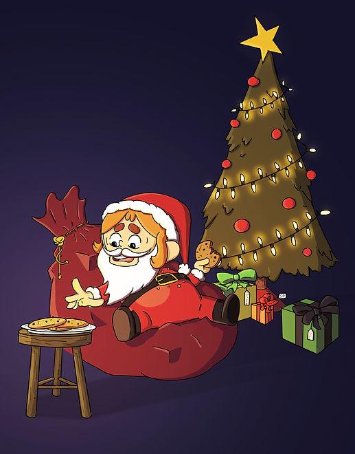 Christmas_Kelsey.jpg