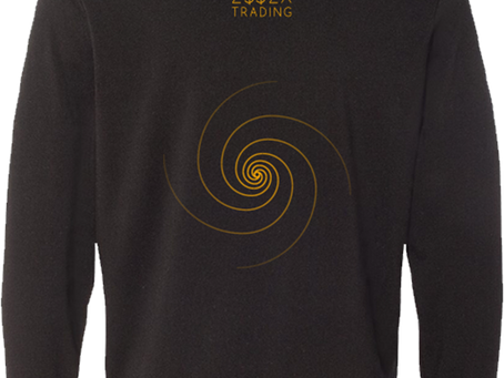 Launching Today: Limited Edition         ₿ (Bitcoin) C.R.E.A.M. Hoodies!