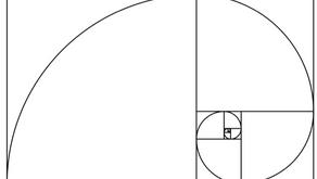 Charting 101 (Guest post): Why do we use Fibonacci Analysis?