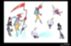 KnightsoftheAbyss_Characters2.jpg