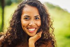 Forcapil, stabdo plaukų slinkimą,augimo skatinimas, vitaminai  plaukams