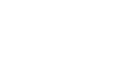 cwuta-logo-web-header.png