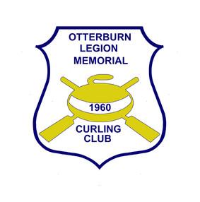 Otterburn Curling.jpg
