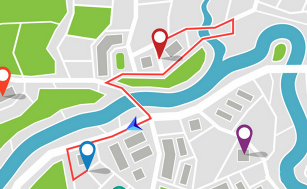 blog-direction-google-map.png