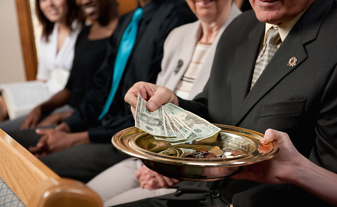 charity-tax-photos-offeryplate-Getty-Ima