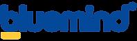 logo_Bluemind.png