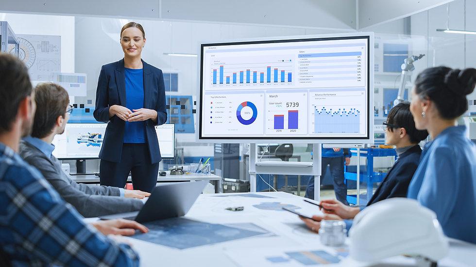 Services–Mesure-et-gestion-de-la-perform