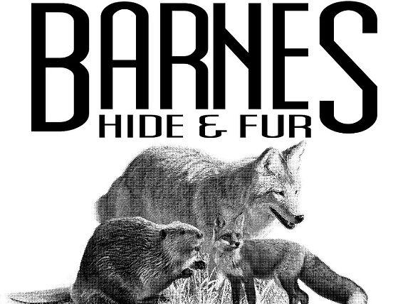 Barnes-Hide-&-Fur Logo.jpg
