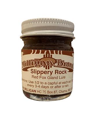 Slippery Rock