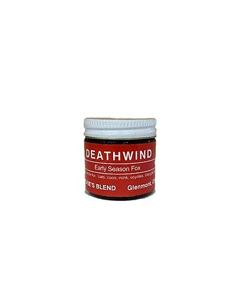 Deathwind