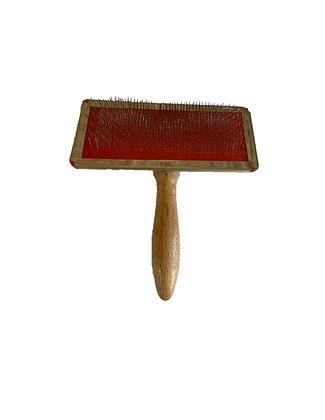 Fur Grooming Brush