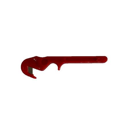 Tail Splitter