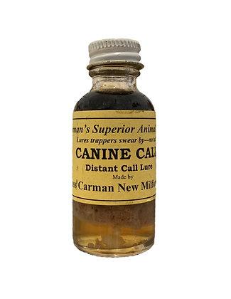 Canine Call
