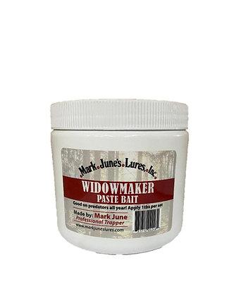 Widowmaker Bait