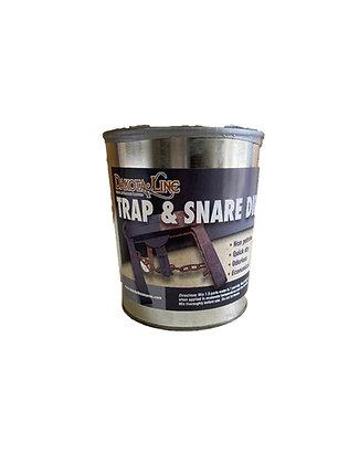 DakotaLine Trap & Snare Dip