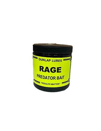 Rage Bait