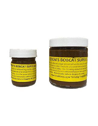 Bobcat Super All Call Lure