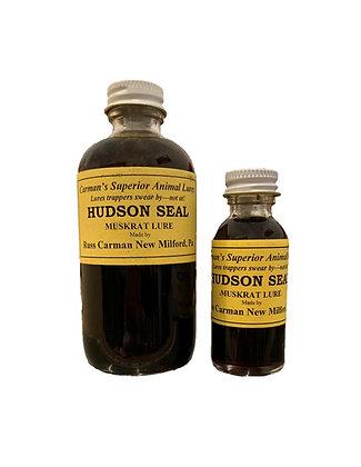 Hudson Seal
