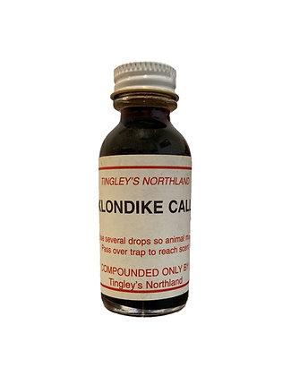 Klondike Call