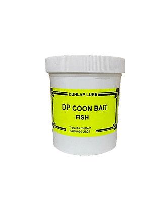 DP Coon Bait Fish