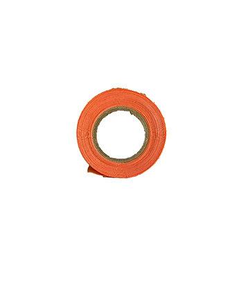Flagging Tape-Fluorescent Orange