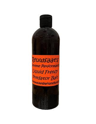 Liquid Frenzy