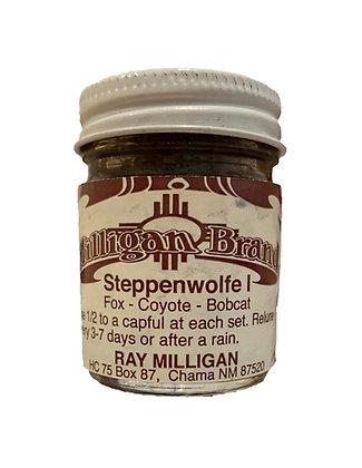 Steppenwolfe I