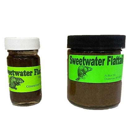 Sweetwater Flattail