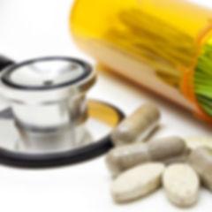 integrative medicine.jpg