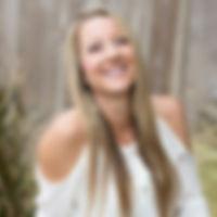Stacey Key Headshot (Full size) .jpg