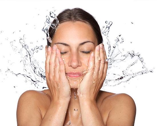 Skin Rejuvenation.jpg
