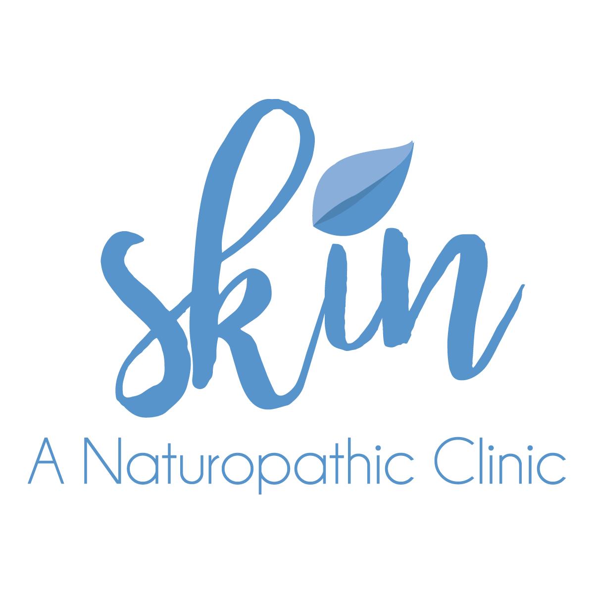 Natural Medicine | Skin, A Naturopathic Clinic | Encinitas CA