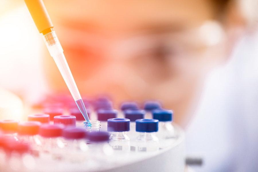 functional-lab-testing-naturopathic-medi
