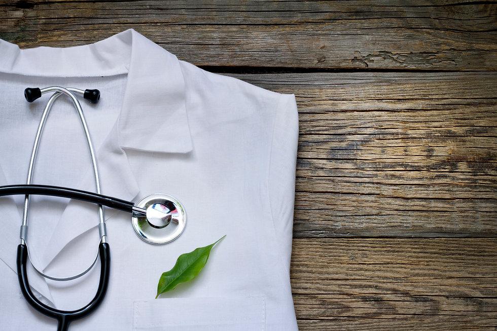 natural-doctor-holistic.jpg