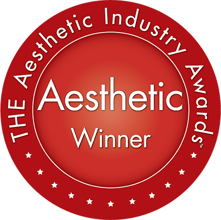 Aesthetic_Industry_Award-2016-logo.png