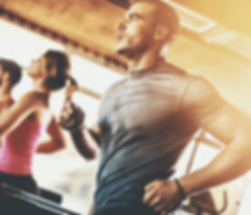 workout-supplement-rxsupplementstore_edited.jpg