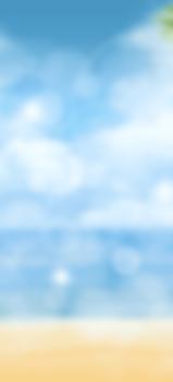 スクリーンショット 2019-05-12 0.47.12 (1).png