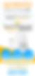 スクリーンショット 2019-04-27 15.34.09.png